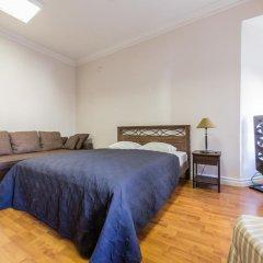 Отель Casa de Verano Old Town 2* Апартаменты с различными типами кроватей фото 11