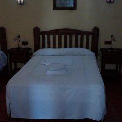 Отель El Nido комната для гостей фото 5