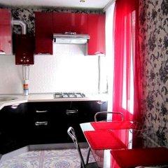 Гостиница on Stalevarov Украина, Запорожье - отзывы, цены и фото номеров - забронировать гостиницу on Stalevarov онлайн в номере