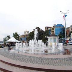 Апартаменты Спутник Горького 141 фото 3