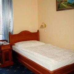 Opera Hotel 4* Стандартный номер с различными типами кроватей фото 30