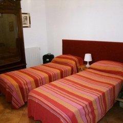 Отель Casa Montalbano Порт-Эмпедокле детские мероприятия фото 2