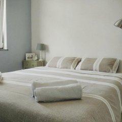 Отель Pure Flor de Esteva - Bed & Breakfast 3* Номер Делюкс с различными типами кроватей фото 3