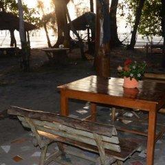 Отель Racha Sunset Resort (Koh Siboya) питание фото 3