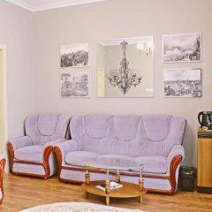 Гостиница Жемчужина 3* Улучшенный номер разные типы кроватей фото 15