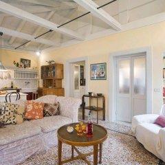 Отель Locappart Santa Croce Италия, Венеция - отзывы, цены и фото номеров - забронировать отель Locappart Santa Croce онлайн развлечения