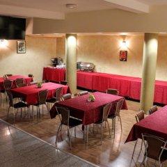 Отель Willa Odnowa Польша, Гданьск - отзывы, цены и фото номеров - забронировать отель Willa Odnowa онлайн питание