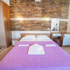 Отель Dimić Ellite Accommodation 4* Апартаменты с различными типами кроватей фото 10
