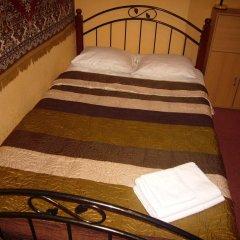 Апартаменты Sala Apartments Апартаменты с различными типами кроватей фото 10
