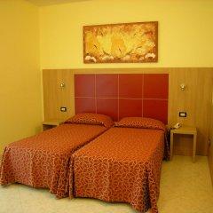 Hotel San Carlo 3* Стандартный номер с 2 отдельными кроватями фото 2
