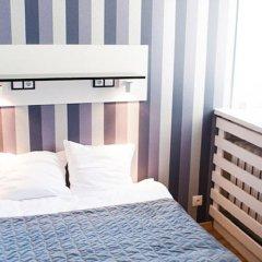 Отель Traffic Польша, Познань - отзывы, цены и фото номеров - забронировать отель Traffic онлайн сейф в номере