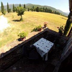 Отель Agriturismo Cardito Италия, Читтадукале - отзывы, цены и фото номеров - забронировать отель Agriturismo Cardito онлайн фото 7