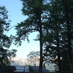 Гостиница Homestay Turchinskogo в Красной Поляне отзывы, цены и фото номеров - забронировать гостиницу Homestay Turchinskogo онлайн Красная Поляна фото 3