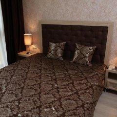 Отель Harmony Suites Monte Carlo 3* Студия с различными типами кроватей фото 10