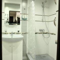 Гостиница Banniy House ванная