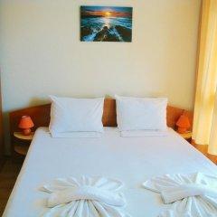 Отель Aparthotel Elit 2 Болгария, Солнечный берег - отзывы, цены и фото номеров - забронировать отель Aparthotel Elit 2 онлайн комната для гостей
