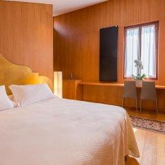 Отель Ca Cappellis B&B комната для гостей фото 9