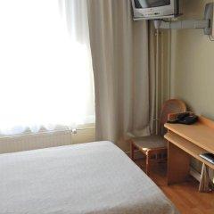 Отель Tatari 53 Эстония, Таллин - 9 отзывов об отеле, цены и фото номеров - забронировать отель Tatari 53 онлайн комната для гостей фото 4
