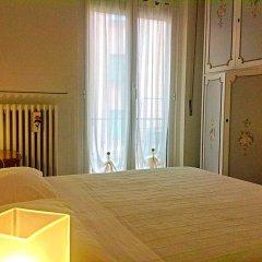 Отель A Casa di Anna Церковь Св. Маргариты Лигурийской помещение для мероприятий