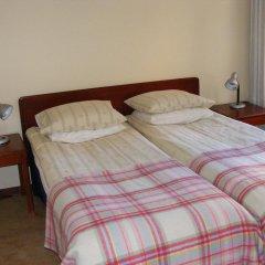 Hotel Continental Malmö 3* Стандартный номер с различными типами кроватей фото 9
