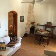 Отель Casa Battisti a San Cataldo Лечче комната для гостей фото 3