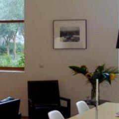 Отель Loft Sabadell комната для гостей