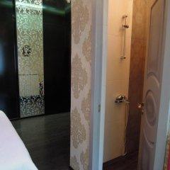 Апартаменты Lovely Apartment in Old Tbilisi ванная