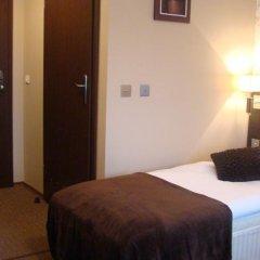 Отель Apart A2 Польша, Познань - отзывы, цены и фото номеров - забронировать отель Apart A2 онлайн комната для гостей фото 5