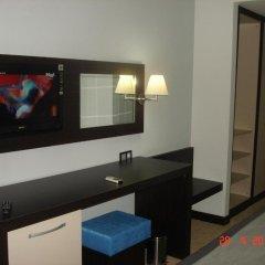 Sirius Hotel - All Inclusive удобства в номере фото 2