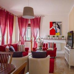 Отель B&B Costa D'Abruzzo Италия, Фоссачезия - отзывы, цены и фото номеров - забронировать отель B&B Costa D'Abruzzo онлайн питание