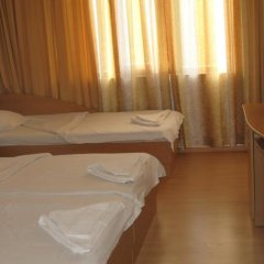 Отель Tomcho Guest House Равда комната для гостей фото 4
