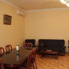 Отель Private Residence Villa Ереван питание