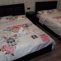 Отель Guets House Brothers Грузия, Тбилиси - отзывы, цены и фото номеров - забронировать отель Guets House Brothers онлайн комната для гостей фото 2