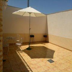 Отель Casa Rural Alonso Quijano El Bueno бассейн фото 2