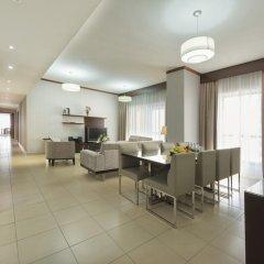 Suha Hotel Apartments by Mondo 4* Апартаменты с различными типами кроватей фото 4