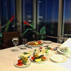 The Anatolian Hotel в номере фото 2