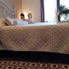 Отель Case Barolo Сиракуза комната для гостей фото 3
