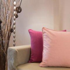 Апартаменты Artist House Apartments удобства в номере