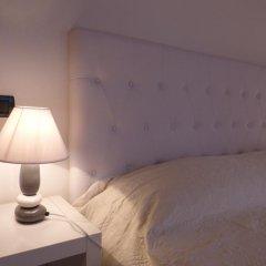 Отель Residenza Ugo Bassi Италия, Болонья - отзывы, цены и фото номеров - забронировать отель Residenza Ugo Bassi онлайн комната для гостей фото 2