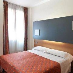 Отель San Remo 3* Стандартный номер фото 13
