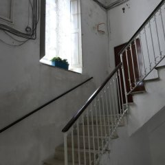 Отель Casa Sbarcadero Сиракуза интерьер отеля