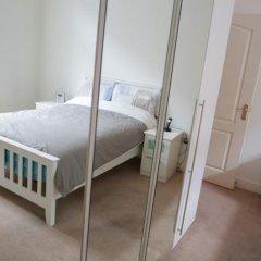 Отель 2-Bedroom West End Apartment Великобритания, Лондон - отзывы, цены и фото номеров - забронировать отель 2-Bedroom West End Apartment онлайн детские мероприятия