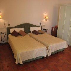 Отель Tourist House Ghiberti 3* Стандартный номер с различными типами кроватей фото 4