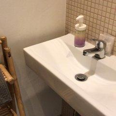 Отель Happy @ Chiado ванная фото 2