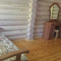 Гостиница Kbaade Holiday Home удобства в номере