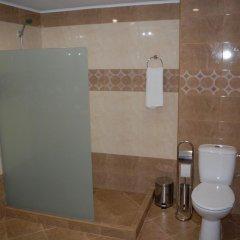 Отель House Maya Боженци ванная фото 2