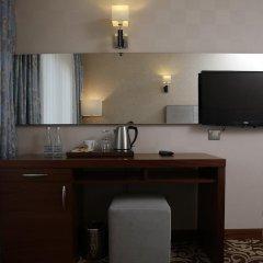 Sular Hotel 4* Стандартный номер с различными типами кроватей фото 4