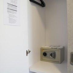 Отель Ratchadamnoen Residence 3* Номер Делюкс фото 18