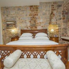 Hotel Villa Duomo 4* Улучшенные апартаменты с разными типами кроватей фото 13