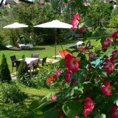 Hotel Laimerhof Горнолыжный курорт Ортлер фото 6